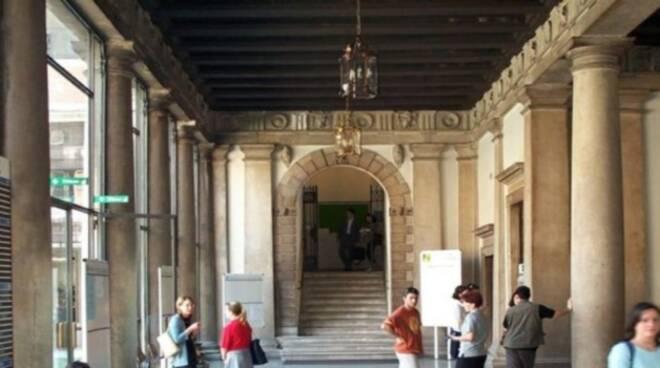 Università-cattolica-Brescia1