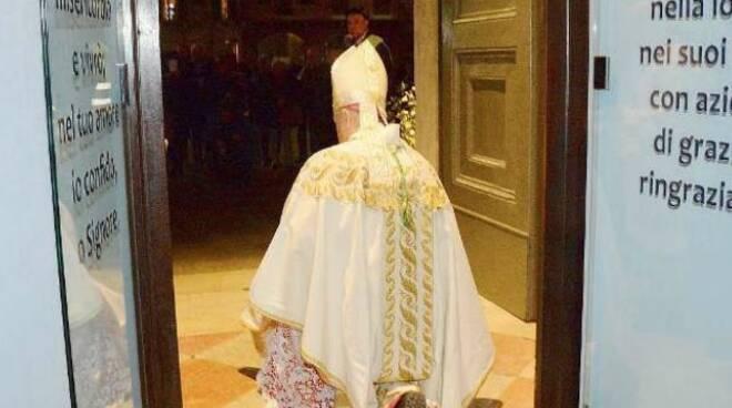 Vescovo Bs