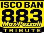 CISCO BAND - LOGO 2