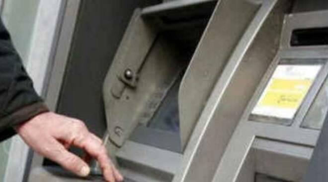martellate-bancomat-sarezzo