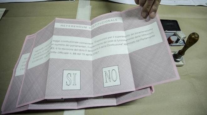 referendum-costituzionale-4-dicembre