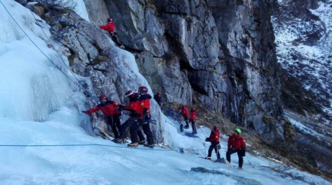 soccorso-alpino