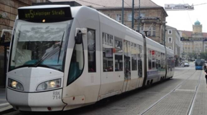 tram-brescia-project-financing