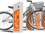 bicimia-elettriche-bici