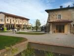 Borgo-Machetto