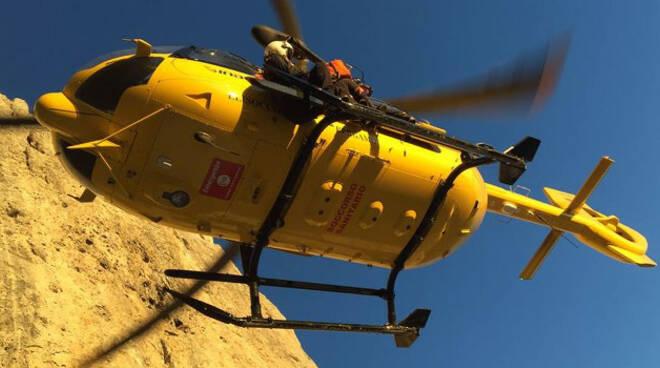 elicottero-marmentino