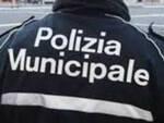 gussago-polizia-infrazioni-sanzioni