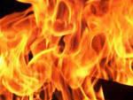 incendio-ditta-legno-chiari