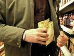 montichiari-ladri-supermercati
