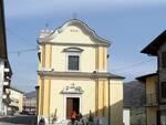 polaveno_san_giovanni_chiesa_e_piazzetta