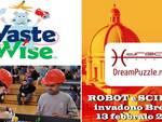 ROBOT-e-SCIENZA-invadono-Brescia-Dreampuzzle