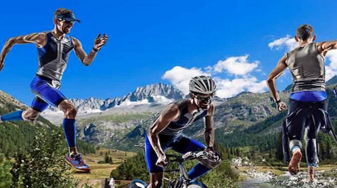 614px511-Stone-Brixia-Man-Extreme-Triathlon-visual2016