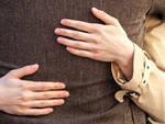 abbracci-furto-orologi-mantova-indagata-brescia