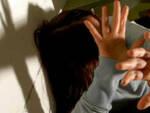 abusi-nipotina-nonno-processo