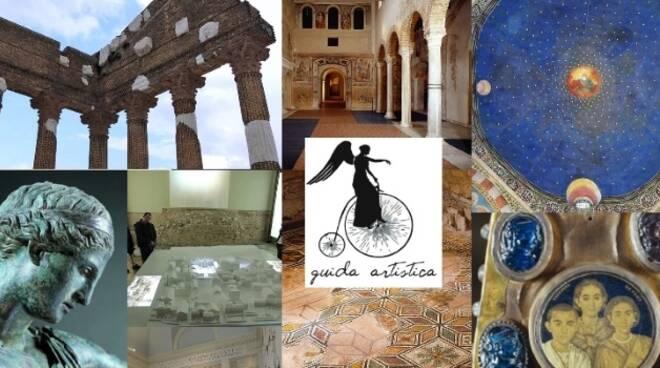 agosto-musei-brescia