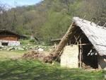 Area_didattica_Foppe_di_Nadro_-_Riserva_naturale_Incisioni_Rupestri_di_Ceto,_Cimbergo_e_Paspardo_(Foto_Luca_Giarelli)