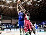 Basket Brescia-Sassari_coppa_Italia