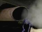 blocco-mezzi-inquinanti-1-ottobre