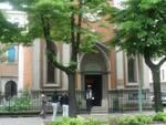 chiesa-valdese-brescia