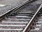 desenzano-stazione-tenta-suicidio