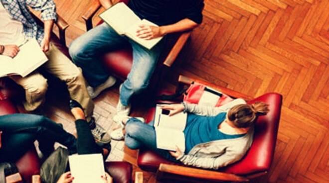 gruppo-di-lettura