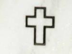 morta-albina-calvetti-decana-brescia