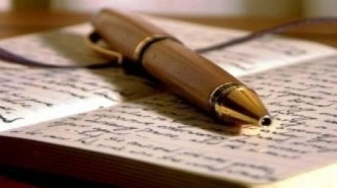 Penna_Quaderno