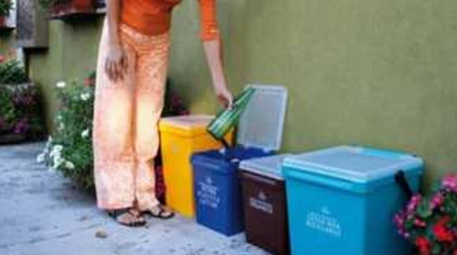 rifiuti-ricicloni-brescia-acquafredda