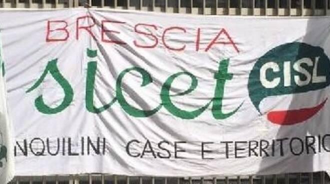 sicet-brescia-1
