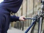 tentato-furto-bici-gargnano