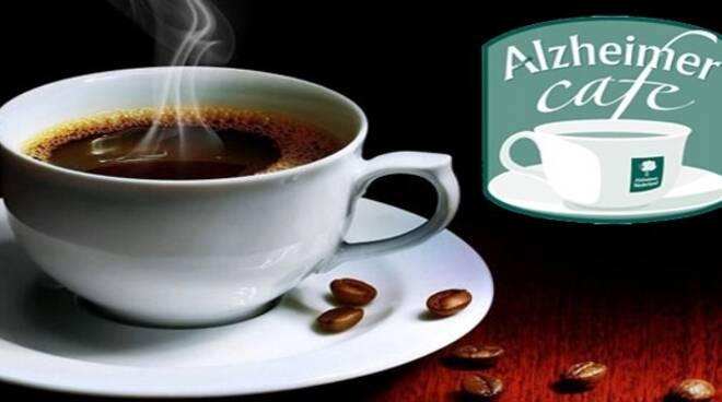 alzheimer-cafe-avro-cura-di-te_52760_display
