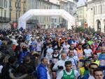 Brescia-Art-Marathon