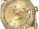 carpenedolo-ladra-orologi-gioielli