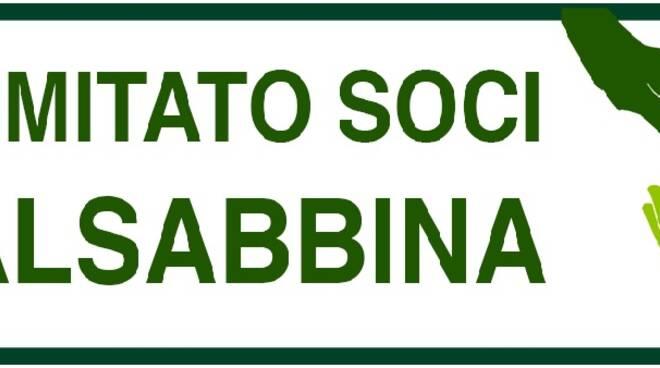 comitato-soci-valsabbina
