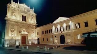 conservatorio-Brescia