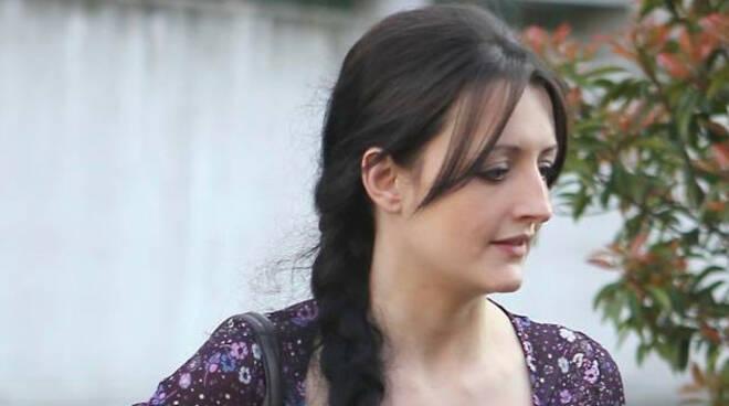 elena-perotti-marito-violento-arresto