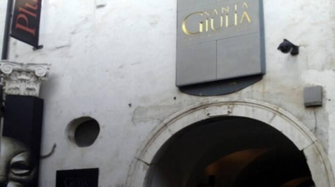 museo-santa-giulia1