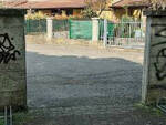 Parco Buozzi