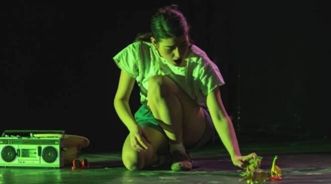 polvere_castello-padernello_teatro-di-primavera-2017