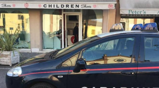 sanzeno-childrenshoes-ladri