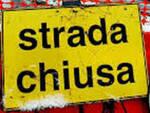 strada-chiusa-tang-montelungo