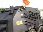 tanko-cannone-bresciano