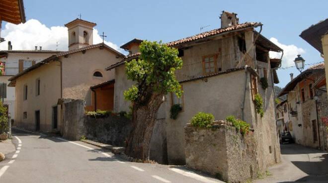 Treviso Bs