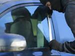 via-santellone-arresti-predoni-auto