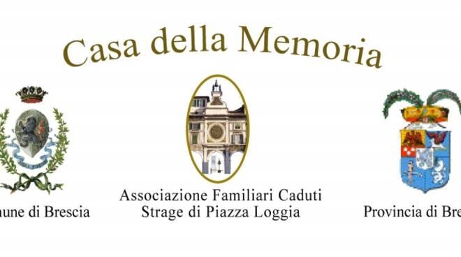 160115.casa.memoria.logo