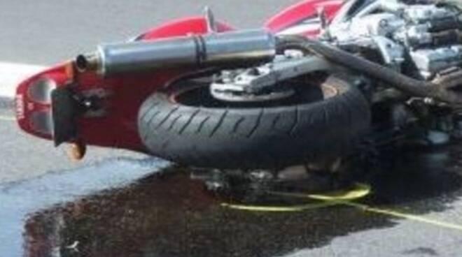 2038952_incidente_moto