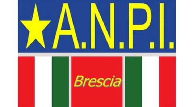Anpi-Brescia