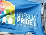 brescia-pride