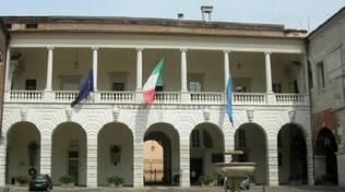 Broletto-Brescia