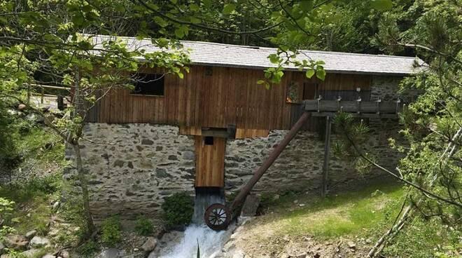 centrale-idroelettrica-monno